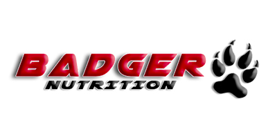 Badger Nutrition