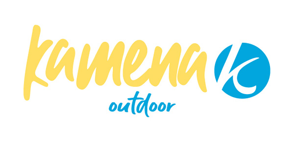 Plastic Clothing - Kamena Outdoor