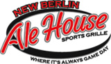 New Berlin Ale House