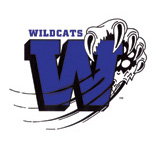 Oshkosh West Wildcats Volleyball