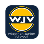 Wisconsin Juniors