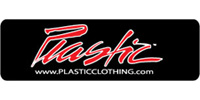 Plastic Clothing