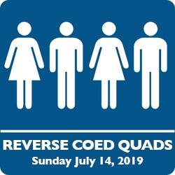 coeds reverse